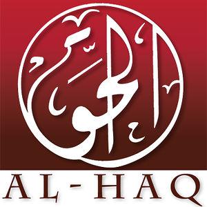 alhaq