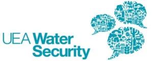 water-securities-logo